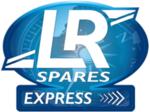 LR Spares Express